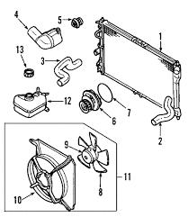 chevrolet aveo engine diagram wiring diagram libraries chevy aveo parts diagram wiring diagram third level2005 aveo parts diagram wiring diagram third level mercury
