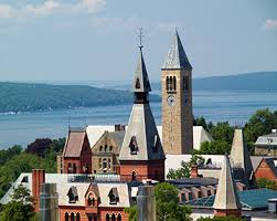 admissions and programs ivy league cornell sha tuition financing