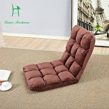louis fashion beanbag tatami folding single small sofa bed puter chair floor balcony sofa aliexpress mobile
