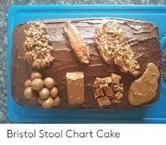 Bristol Stool Chart Cake Cake Meme On Me Me