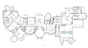 mega mansion floor plans. Perfect Mega Mega Mansion Floor Plans To R
