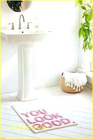 how to clean bathroom rugs peach bathroom rugs you look good bath mat peach bath rug how to clean bathroom rugs