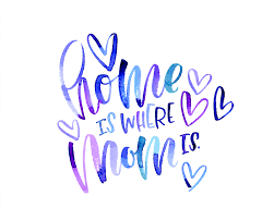 Printable drawings and coloring pages. 25 Free Mother S Day Card Printables Better Homes Gardens