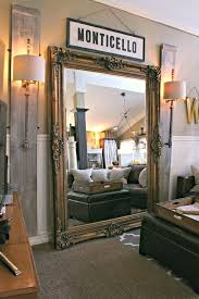 Big Mirror For Sale Bedroom Mirrors Awesome Floor Mirror Sale Home Decor  Metal Framed Extra Large