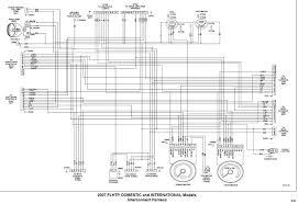 2000 harley flh wiring diagram acura tl fuse box layout yamaha 2002 harley davidson wiring diagram wiring diagram 2011 05 29 144222 pol abs tach 2002 harley davidson wiring diagram 2000 harley flh wiring diagram