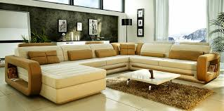 Modern Furniture Designs For Living Room Living Room Catalog 2017 Stylist Sofa Designs For Living Room