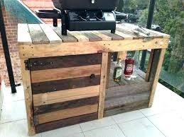 outdoor grill prep table outdoor grill table outdoor table pallet table google search outdoor grill table outdoor grill prep