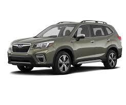 New And Used Subaru Dealer Morgantown Subaru Of Morgantown
