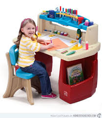 15 kids art tables and desks for little gifts for 3 year old