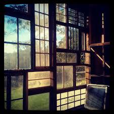 Cabin Windows file under new uses for old windows also beautiful greenie 6156 by uwakikaiketsu.us