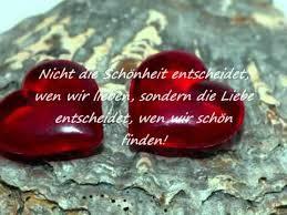 Zitate Der Liebe