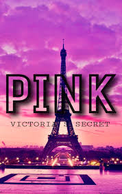 pink victoria secret wallpapers cute