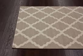 rugs usa rug 2