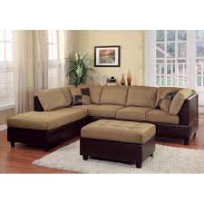 Living Room astounding wayfair sofas Couch For Sale Wayfair