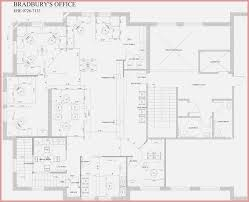 design your office online. full size of home office layout design your inspiration1623 enhome online regarding executive