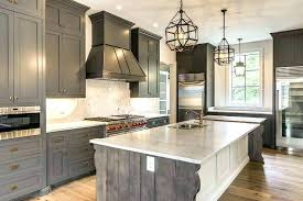 grey cabinets with white countertops grey cabinets with white full size of kitchen furniture kitchens with grey cabinets with white countertops