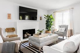 How To Arrange Furniture In Every Room Better Homes Gardens