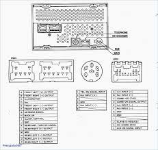 2003 avalanche wiring diagram wiring library 2003 Avalanche Fuse Box Diagram at 2003 Chevy Avalanche Stereo Wiring Diagram