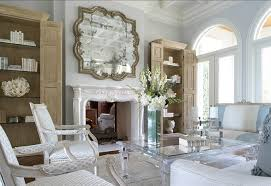 French Inspired Home Home Bunch Interior Design Ideas Gorgeous French Living Rooms