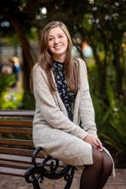 Carly Smith - Colegio Gran Bretaña