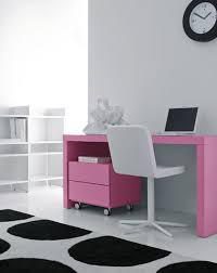 pink office desk. Amazing Small Home Office Desks 670 X 845 · 101 KB Jpeg Pink Desk A