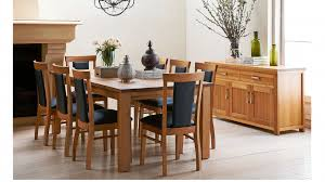 harvey dining table home dining setting dining furniture harvey norman australia