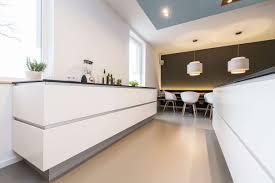 Weiße Küchen Ta y ta y
