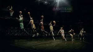 Backgrounds Basketball Hd Backgrounds Basketball Basketball Hd Wallpapers Ch27b