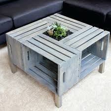 pallet coffee table plans fit for living room grey square french country  pallet wood coffee table