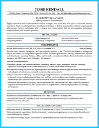 cover letter finance manager resume skills automotive examples cover letter finance manager resume skills automotive examples sample samplesfinance extra medium size starting successful career