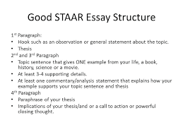 Examples Of Good Hooks For Persuasive Essays Useful Argumentative ...