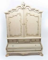 unfinished dollhouse furniture. Baby House Cabinet, Unfinished Dollhouse Furniture S