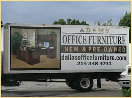 home office furniture dallas adams office. services dallas office furniture your and ft worthu0027s premiere resource for new used at preowned home adams s