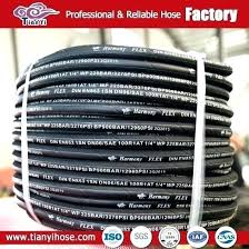 lowes garden hose bulkhead ing high pressure flexible hydraulic oil rubber hose pipe wire conduits