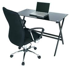 computer desk and chair combo best ergonomic desk chair