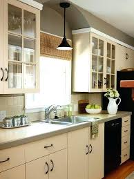 ugly truth about pendant light above kitchen sink mini lights over