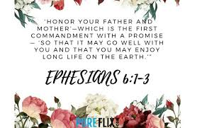Scriptures For Mothers Day 24 Bible Verses To Encourage Mothers On Mother's Day Beyond 18