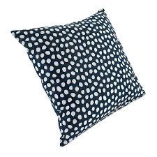 <b>Чехол</b> для <b>подушки Funky</b> dots темно-серого цвета — купить по ...