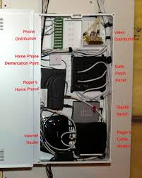 home structured wiring panel home image wiring diagram leviton structured wiring cabinet solidfonts on home structured wiring panel