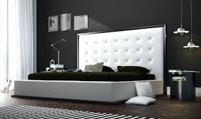 bedroom furniture in houston. Contemporary Bedroom Furniture In Houston R