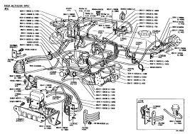 toyota highlander v6 engine diagram great installation of wiring 2001 toyota v6 engine diagram wiring diagram todays rh 2 7 12 1813weddingbarn com 2004 toyota highlander v6 engine diagram 2004 toyota highlander v6 engine