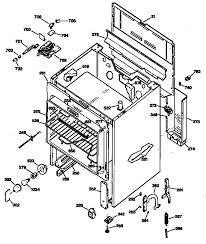 ge stove diagram wiring diagram datasource ge stove top wiring diagram wiring diagram toolbox ge electric stove wiring diagram ge stove diagram