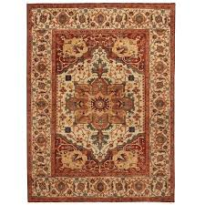 handmade rugs from india handmade oriental wool rug x on free today handmade rugs from india