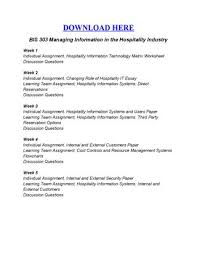 essay writing sample english regents