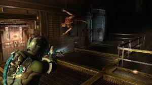 Dead Space 2 pc-ის სურათის შედეგი