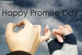 new latest promise day whatsapp status 1