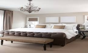 Neutral Bedroom Colors Neutral Wall Paint Kitchen Roomsexy Workout Clothes Neutral Paint
