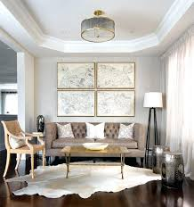 faux animal hide rugs impressive skin rug home throughout remodel interior faux animal hide rugs