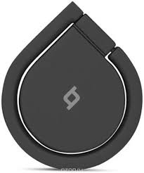 Купить Кольцо-<b>держатель</b> для телефона Кольцо-<b>держатель</b> для ...
