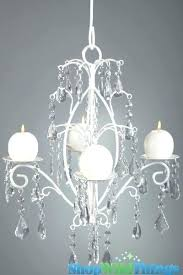 hanging candle chandelier hanging candle chandelier uk